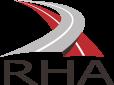 RHA_logo